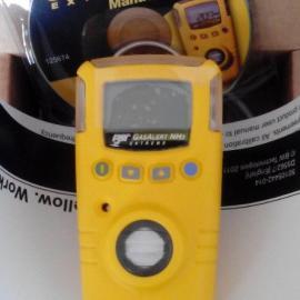 氨气检测报警仪BW GasAlert NH3 EXTREME