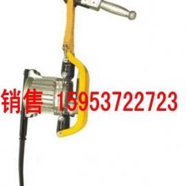 QD-1型电动捣固机