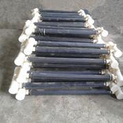 山东临朐清泉环保---直销悬挂链曝气器