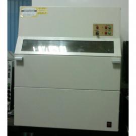 【二手低价出售】日本X射线镀层测厚仪EX-300