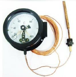 电接点液体压力式温度计