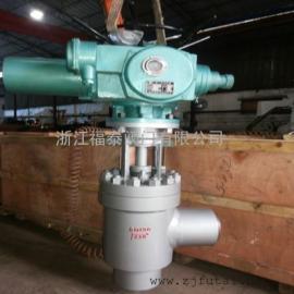 L964Y��痈�航鞘焦�流�y/角式焊接�流�y