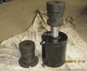 供应脱硫塔倒装液压提升设备