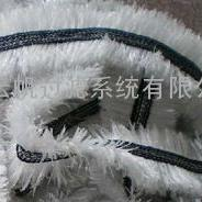 烟台云帆编缆吸油带