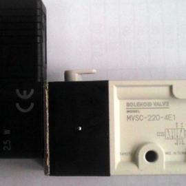 台湾金器电磁阀特价批发销售