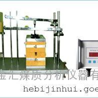 Y值测定仪/金汇JHJC-6胶质层指数测定仪