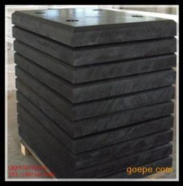 厂家直销NGE滑板HHI500×230平面NGE滑板