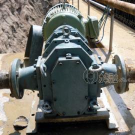 厂家 *供应浆料泵,灰浆泵,浓浆污泥泵