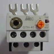 GTH-40热继电器