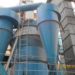 产量170-180t/h涡流选粉机一机多用