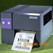苏州供应SATO CL608e/612e条码打印机渠道