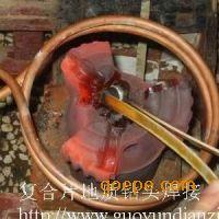 金刚石钻头焊接机【本年优惠】
