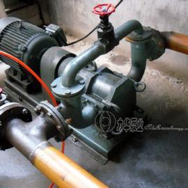 �S家直�N汽油泵,柴油泵-�p�|油�S帽�