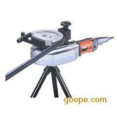 医疗器械制造弯管机,DB32弯管机
