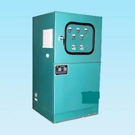 江苏给力 水箱水处理器 水处理器 水处理设备 水处理装置