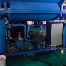 厂方直销高品质力华防爆油泵 无堵塞油泵 自吸油泵