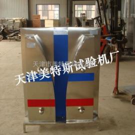 LCSY-A塑料波纹管柔韧性测试仪