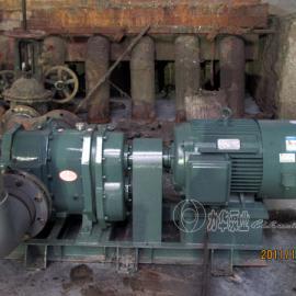 厂家直销 污水泵 无堵塞污水泵 无堵塞转子泵
