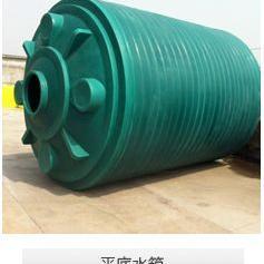 辽宁塑料槽罐/吉林水箱/黑龙江塑料水槽