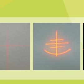 LED缝纫照明衣车灯