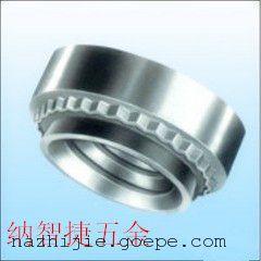 压铆螺母S-M4-1|不锈钢压铆螺母|压铆螺母规格型号厂家