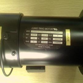 LUNG TANG MOTOR电机LUNGTANG减速机
