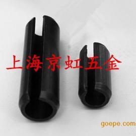 上海京虹五金供应DIN1481弹性圆柱销