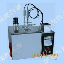 自动汽油氧化安定性测定仪(诱导期法)