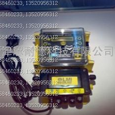 在线ORP控制器米顿罗DR5000