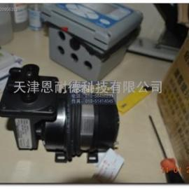 capex L2真空泵微型气泵气体采样泵