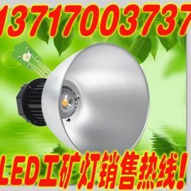 LED�S房��
