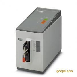 CF 500-230V 菲尼克斯电动压接器