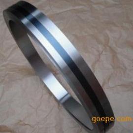 热处理抛光发蓝钢带 65mn钢带 弹簧钢带 热处理钢带