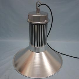LED厂房灯 120瓦LED厂房灯