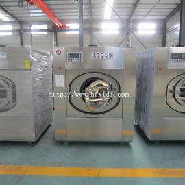 水洗厂用洗涤设备价格表