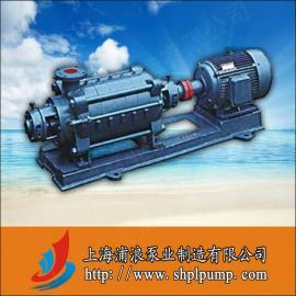 多级泵,卧式管道多级泵,多级单吸离心泵,离心式清水泵