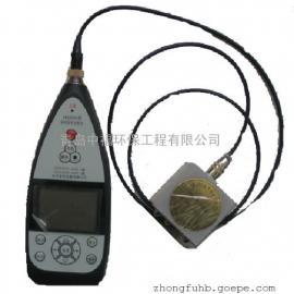 AWA6256B+型气体共鸣剖析仪