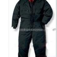 超低温防护服,液氮防护服,防冻服