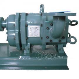 专业生产自吸化工泵 工业泵 无堵塞转子泵