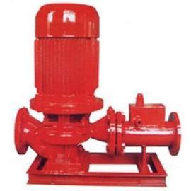 重�c消防泵,高中低�合�防泵,�P式消防泵