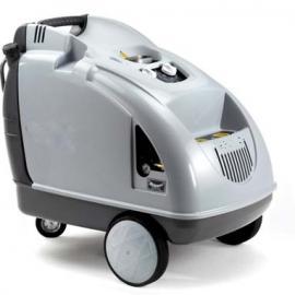 机械设备油污清洗用高压清洗机 意大利进口热水清洗机
