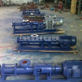 G35-1�温�U泵