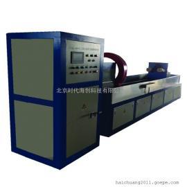 CDG-10000E三相全波直流超低频退磁荧光磁粉探伤机