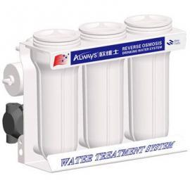 家庭饮用净水器|四川家庭净水器(批发价)