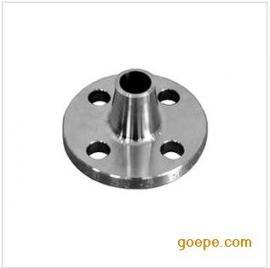 专业生产不锈钢304 316 带劲对焊法兰 诚信经营 值得信赖