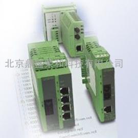 QUINT POWER 实现最大系统可用性的菲尼克斯电源
