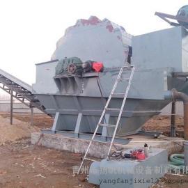 山东轮斗洗砂机 ,山东螺旋式洗砂机价格,山东洗砂设备