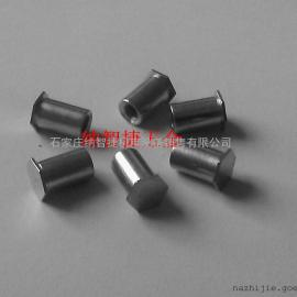 河南螺柱相关产品-压铆螺柱、压铆螺母柱、焊接螺柱M3*6