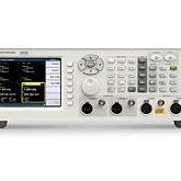 U8903A音频分析仪|安捷伦U8903A|安捷伦总代理