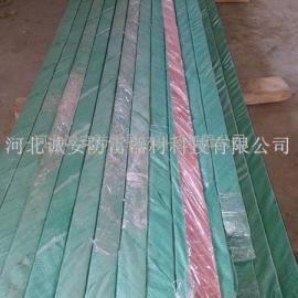铜包钢扁钢是河北诚安专业生产的国标铜包钢扁钢
